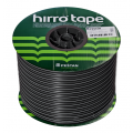 Hirro Tape 10 - Ф16- 150mic(6mil) - 30cм -3,5L/h