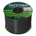 Hirro Tape 15 - Ф16 - 150mic(6mil) - 30cм-1.5L/h
