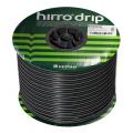 Hirro Drip 23 - Ф16 - 150mic(6mil) - 30cм-2.3L/h
