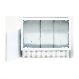Колекторна кутия 700x670x120-170 (регулируема)