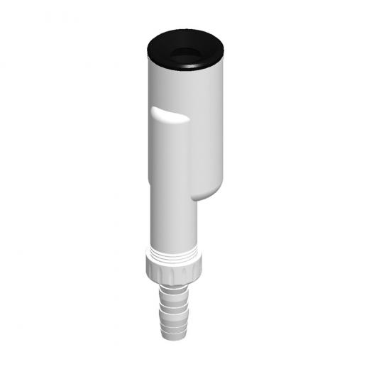 Сифон за конденз (201585)