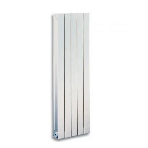Алуминиеви радиатори GLOBAL OSCAR H1000