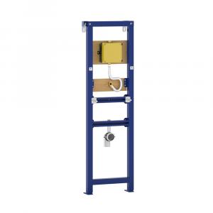 Структура за писоар - комплект LIV /4060452775/