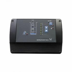 SQE пакет за постоянно налягане CU301 /96524504/