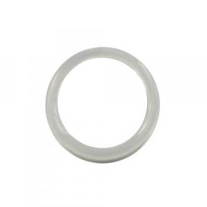 Гарнитура за щепсел (силикон)