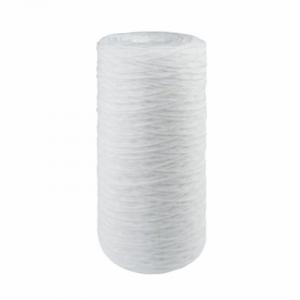 Филтърен елемент FA 5 SX (текстилен)
