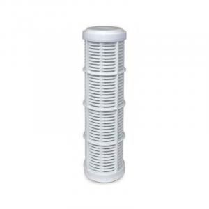 Филтърен елемент МА 10 SX (за многократна употреба)