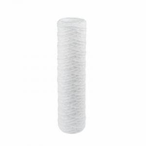 Филтърен елемент FA 10 SX (текстилен)