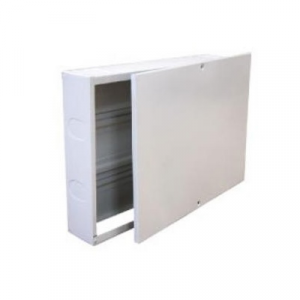 Колекторна кутия за вграждане 450/800