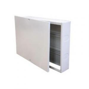 Колекторна кутия за външен монтаж 450/600