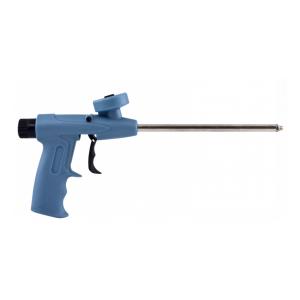 Пистолет за пяна Compact Gun