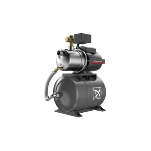Хидрофор Grundfos JP 5-48 PT-H BBVP