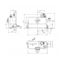 GRUNDFOS Sololift2 WC-3 /97775315/