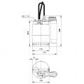 GRUNDFOS Unilift KP 150-AV1 /011H1900/