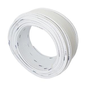 Полиетиленова тръба PERT-AL-PERT Ф16 с алуминиева вложка /Pestan/