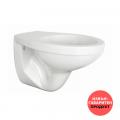 Тоалетна чиния за структура  LIV /674930/