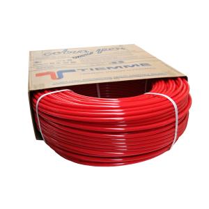 Тръба с кислородна бариера ф16x2 COBRAPEX