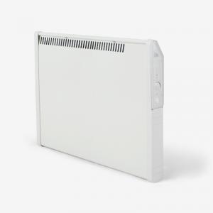 Електрически конвектор ENSTO ROTI 350W /влагоустойчив/
