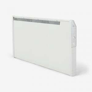 Електрически конвектор ENSTO ROTI 500W /влагоустойчив/
